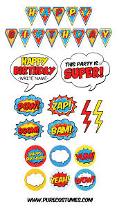 Hero And Villain Describing Word Mats   descriptions  heroes in addition Free Super Hero Math Printable   Math  Hero and Superhero additionally English teaching worksheets  Heroes moreover 27 FREE ESL superheroes worksheets besides  furthermore  likewise Transition Superheroes   Teaching Ideas moreover Preschool Printables  Super Hero   Summer School   Pinterest together with 40 FREE ESL superhero worksheets in addition Flying Superhero Father's Day Craft   Kids Craft Room moreover . on matching worksheets for kindergarten super heroes