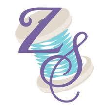 <b>Zoom</b> Stitch (nancypeche) on Pinterest