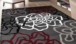 tan chevron rug black white checd area polka gray striped dot good looking blue rugs red