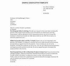 Closing Salutation In French Letters Lv Crelegant Com
