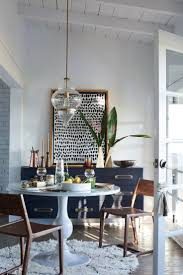 Living Room With Dining Table 17 Best Ideas About Dining Room Art On Pinterest Dining Room