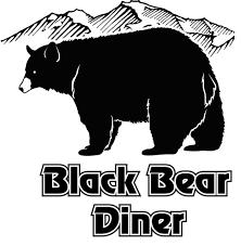 Image result for black bear diner