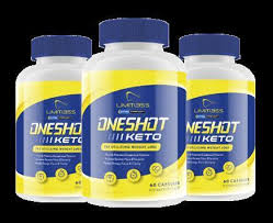 Learn Deep About Oneshot Keto