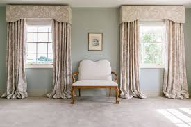 Curtain Makers Designers Hyderabad Telangana Best Curtain Blind Shutter Makers Uk Interior Design Ideas