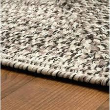ll bean braided rugs braided area rugs primitive area rugs oval braided rug large braided area