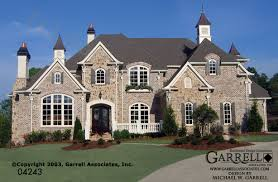 french chateau house plans. 46 Luxury French Chateau House Plans Endearing Mon Manor Plan Front