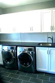 counter over washer and dryer ikea.  Ikea Counter Over Washer And Dryer Ikea Under  In   In Counter Over Washer And Dryer Ikea E