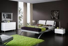 purple modern bedroom designs. Modern Bedroom Design Teenage Girl White Workbench Black Wooden Table Pink Study Desk Purple Mattress Stainless Designs D