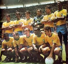 الرياضة في البرازيل - ويكيبيديا