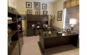 creative office decor. Home Office : Designer Furniture Creative . Decor L