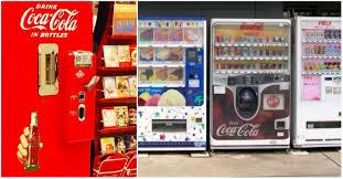 Sim Card Vending Machine Haneda Stunning 48 Top Things To Do In Tokyo Haneda Airport