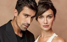 Siyah Beyaz Aşk 5.Bölüm İzle 13 Kasım 2017
