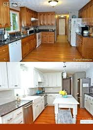 painting wood kitchen cabinets painting wood kitchen cabinets our collection of paint kitchen cabinets gray painting