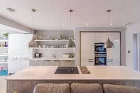 contemporary kitchen awesome dining kitchen design top rated refrigerators 2016 kitchen diners uk kitchen island unit