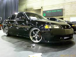2006 Nissan Sentra SE-R Spec V related infomation,specifications ...