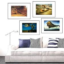 virtual dream canvas art print painting poster wall virtual dream canvas art print painting poster wall pictures for living room home decorative virtual