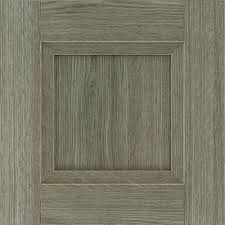 cabinet doors. Martha Stewart Living 14.5x14.5 In. Cabinet Door Sample In Tipton Orchard Cabinet Doors E