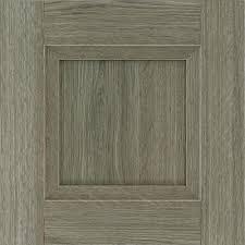 14 5x14 5 in cabinet door sample in tipton orchard