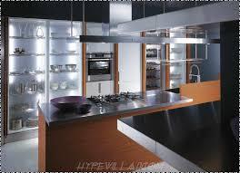 Small Picture Interior Home Design Kitchen Home Design
