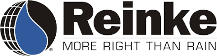 a 1 irrigation and technical services irrigation products brooks at reinke we provide as much care and attention to detail into each component as we do in the system itself that s why our systems provide year after year