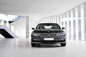 2018 bmw v12. contemporary 2018 2018 bmw 760li v12 news info in