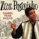 Sama Pras Mocas