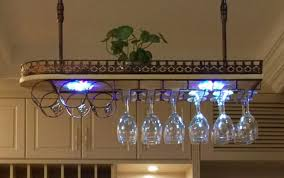 medium size of sets parts count wall design hanging mount height glass underbar mounted al bar