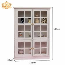 Kitchen Dollhouse Furniture Popular Miniature Kitchen Cabinets Buy Cheap Miniature Kitchen