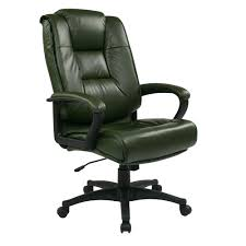 furniture desk chair without wheels purple office big tall side chairs replacement parts ergonomic seating blue
