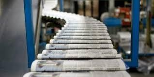 Αποτέλεσμα εικόνας για Τα πρωτοσέλιδα των εφημερίδων της Κυριακής, 3 Ιουλίου