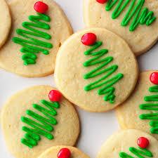 christmas sugar cookies. Unique Cookies In Christmas Sugar Cookies T