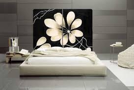 contemporary bedroom furniture designs. contemporary bedroom furniture designs of fine bed cover designing idea painting d