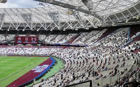 2020–21 <b>West Ham United</b> F.C. season - Wikipedia