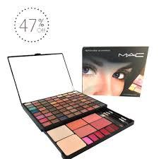 mac makeup kit mac color makeup kit in mac makeup set in kuwait mac makeup kit box in stan