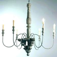 chandelier candle covers candle chandelier candle covers 3 inch