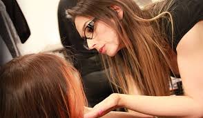 mobile makeup artist melbourne2