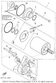 1989 yamaha 250 wiring diagram circuit and schematic images 1994 yamaha timberwolf atv diagram virago 250 wiring