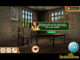 Dream chronicles dare to dream. Hidden Object Home Makeover Game Download For Pc