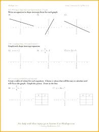 tables and graphs worksheets function table times printable sheets excel bar graphs grade graph lines standard