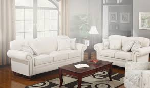 corner furniture for living room. Living Room Furniture From Corner Bronx Ny Throughout Suites For O