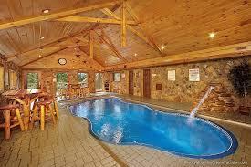 Free Cabin 4 3 Bedroom Cabins In Gatlinburg Tn Girlshqpics Stunning Luxury  Tennessee Rentals And Also 10