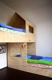 creative kids furniture. Creative Kids Bunk Beds DIY Furniture