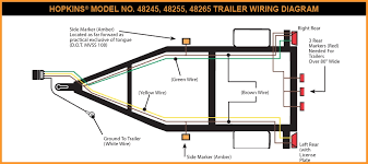 7 way trailer connector wiring diagram wirdig intended for 7 Pin Trailer Connector Diagram 7 way trailer connector wiring diagram wirdig intended for trailer wiring diagram 7 pin 7 pin trailer connection diagram