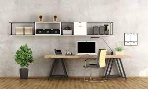 We are here to help businesses; Your Home Office Spring Cleaning Tips Travel Professional News
