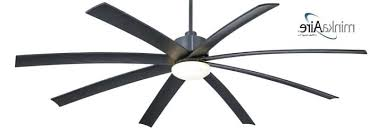 minka aire ceiling fans ceiling fans intended for 8 blade ceiling fan minka aire aviation ceiling