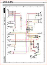 rc wiring diagram here you go