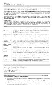 Product Management Resume Inspiration Dipal Panchal Product Manager Resume