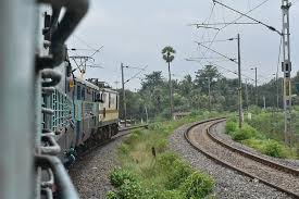 indian railways 1080p 2k 4k 5k hd