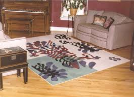 decoration ideas custom size rugs home depot new area and decoration ideas staggering photo custom