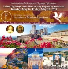 2018 lincoln pilgrimage. delighful lincoln annual pilgrimage for 2018 lincoln pilgrimage